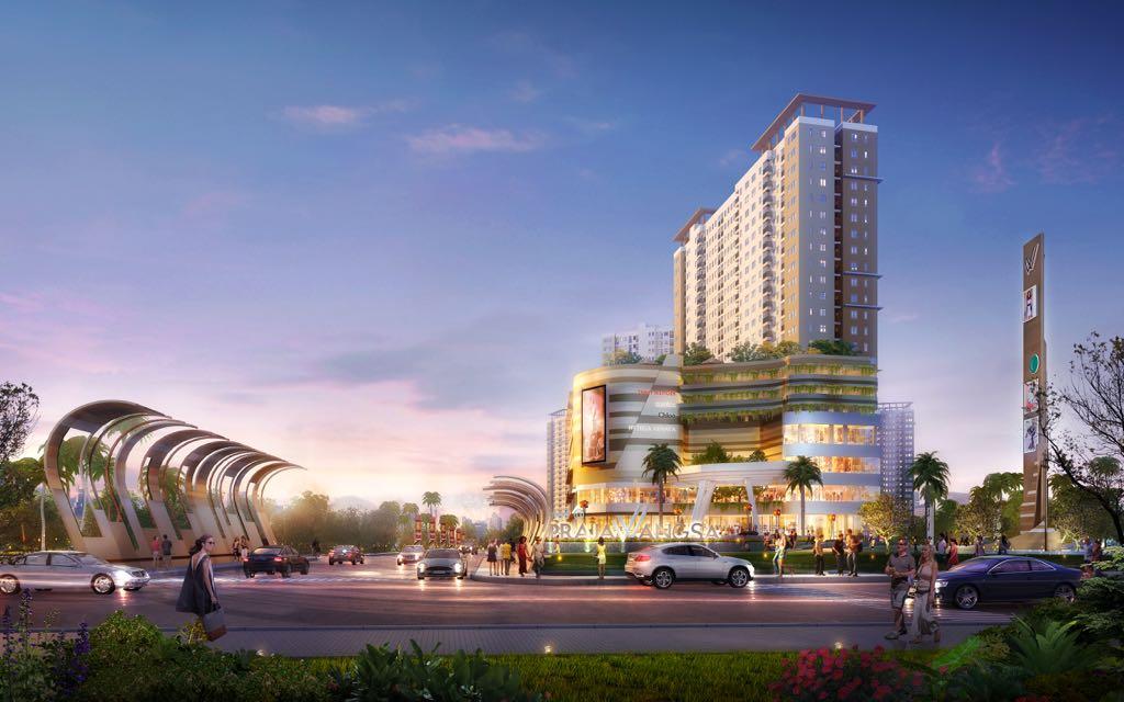 3 Kiat Sukses Investasi Apartemen yang Menguntungkan ...