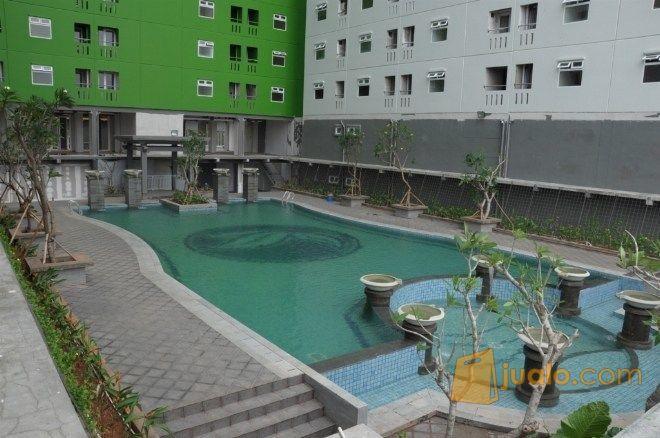 Sewa Apartemen Tahunan Murah di Jakarta