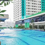 green-pramuka-city-pool